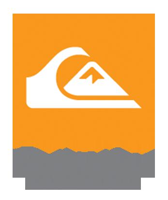 Quiksilver WC