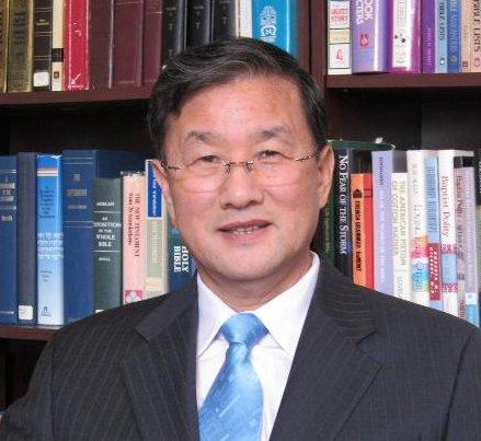 Paul Kim retirement