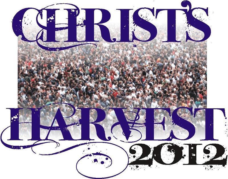 Evangelism Conference