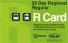 R-Card