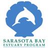 Sarasota Bay Esturay Program