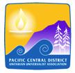 PCD Logo Small