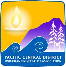 PCD Logo 4 Web