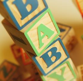 baby-blocks.jpg