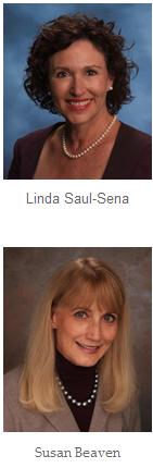 Linda and Susan2
