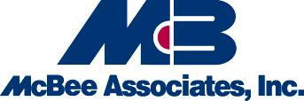 Mcbee Associates Inc.