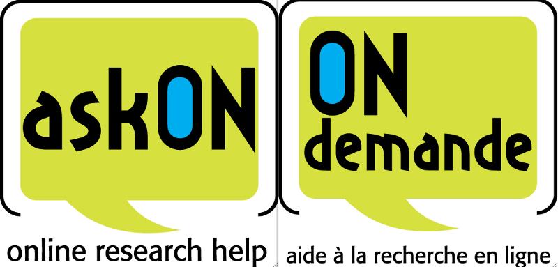 askON logos together