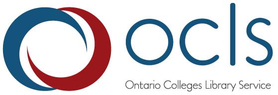 OCLS corporate image
