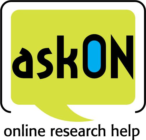 askON logo