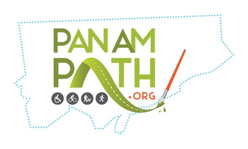 PanAmPathLogo