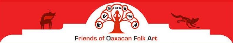 Logo in header