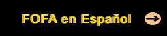 FOFA en Espanol