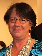 Marta Turok