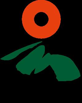 MCINY logo