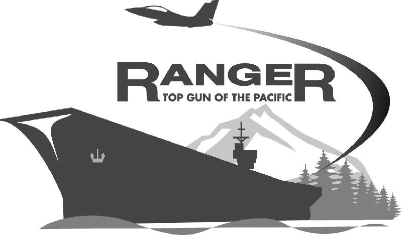 USS Ranger Foundation