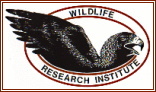 Wildlife Research Institute