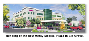 Mercy Rendering March 2011
