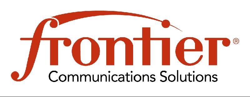 Frontier logo big