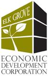 EGEDC logo 100px