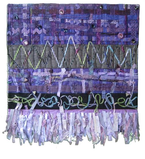didi's quilt