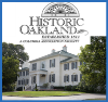 Historic Oakland Manor