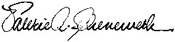 VAS Signature Larger