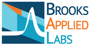 Brooks Applied Labs Newsletter