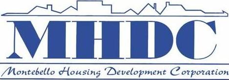 small mhdc logo