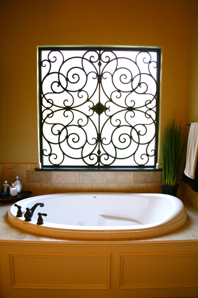 Bathroom privacy window bathroom privacy window gila clear mosaic glass scenes film o for