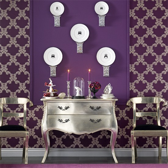 News From Sensibly Chic Interior Design