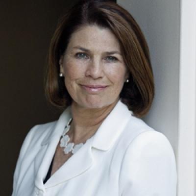 PMP author Isabel Valdes