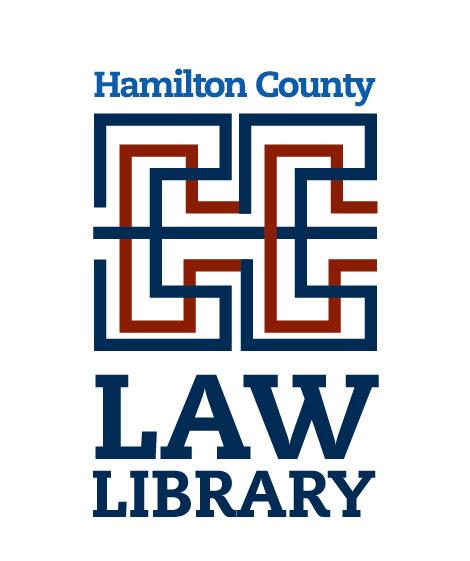 HCLL logo