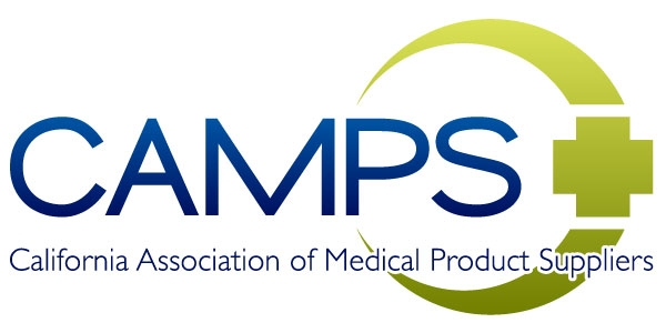 California Association of Medical Product Suppliers