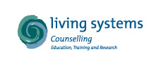 living systems logo