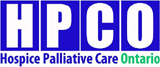 HPCO logo