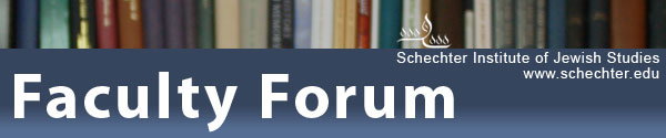 Faculty_forum