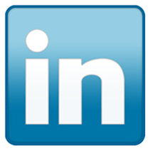Connect with Trims on Linkedin