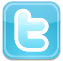 Follow Trims on Twitter