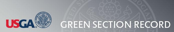 new gsr banner