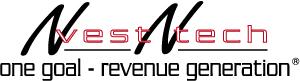 NvestNtech Inc Logo