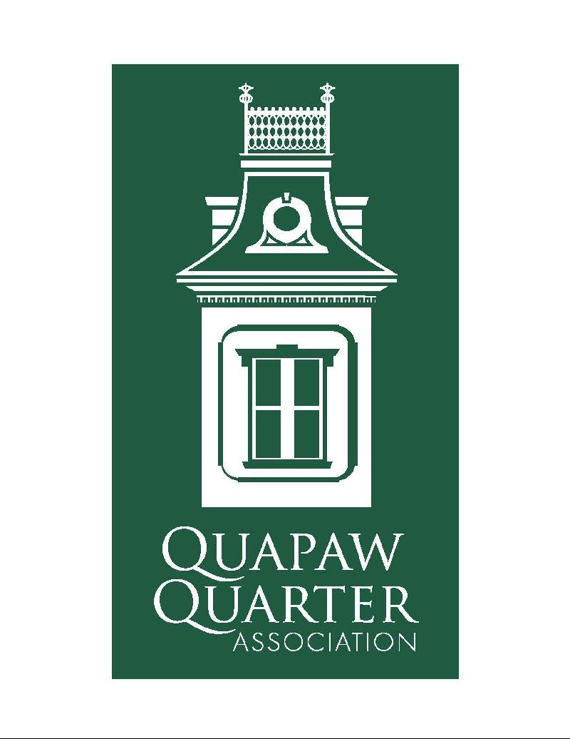 New QQA Logo
