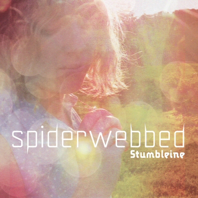 Stumbleine cover