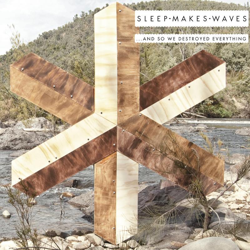 sleepmakeswaves cover