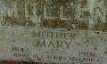 Headstone - M Mullen