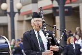 2008 St. Patrick's Day Parade