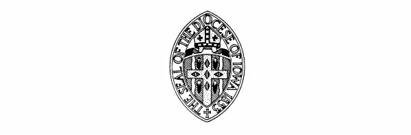 Episcopal Diocese of Iowa