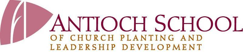 Antioch Logo