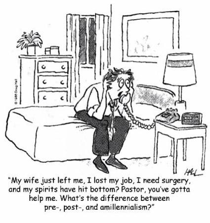 Advocate cartoon 2