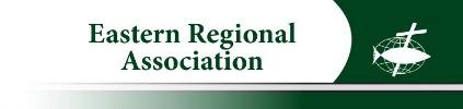 ERA Green logo