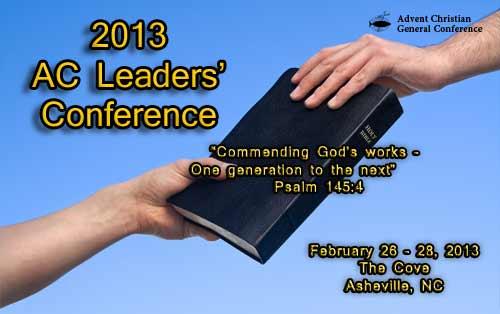 acgc leadership conf